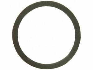 For 1980-1986 GMC C2500 Air Cleaner Mounting Gasket Felpro 97565GQ 1981 1982
