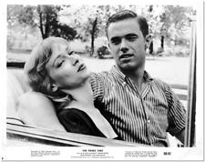 PRIME TIME -1960- 2 Orig Glossy Photos - HERSCHELL GORDON LEWIS bad girl film -E