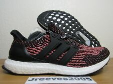 DS Adidas Ultra Boost 3.0 CHINESE NEW YEAR Sz 8 100% Authentic PK CNY BB3521