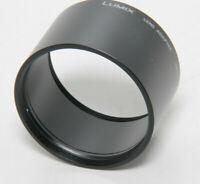 Panasonic LUMIX DMW-LA4 Lens Adapter für Panasonic Lumix DMC-LX3