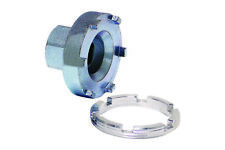 47 mm Retainer Removal Tool for Rear Wheel Seals Bearings Honda CR CRF