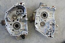 1999 Polaris Sportsman Fits Other Models 335 engine case halves