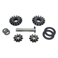 For Ford Mustang 79-09 USA Standard Gear ZIKF8.8-S-28 Spider Gear Set Rear Axle