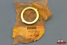 NOS YAMAHA XC180 RIVA 180 CLUTCH LOCK WASHER PART# 90215-38214-00