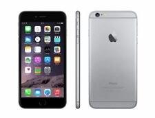Apple iPhone 6 64GB - Japan NTT Docomo - Space Gray