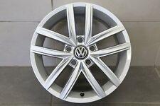 Original VW Golf VI 6 5K VII 7 5G Felge 16 Zoll Hita Alufelge 5G0601025CS Felgen