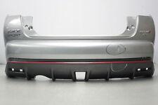 GENUINE NISSAN JUKE NISMO SUV REAR BUMPER & Diffuser Valance p/n 85022 3YV4H