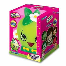 Shopkins, Apple Blossom. Illumi-mate Night Light. Kids Nursery Bedroom
