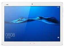 """Tablet Huawei MEDIAPAD M3 LITE 10""""/ Ram 3 / 32Gb  WHITE"""