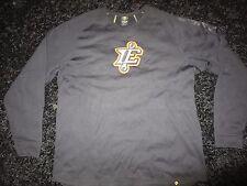 Demarini IE Baseball Black Pullover Sweatshirt 2XL XXL