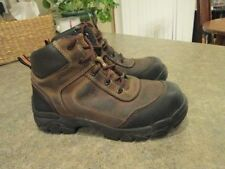 61c54b7adf9 HyTest Boots for Men for sale | eBay