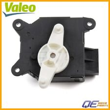 SAAB 9-3 9-3X Valeo Actuator Motor - For climate control system 13192013
