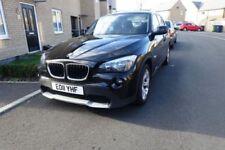 BMW Cars SUV 5 Doors