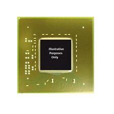 216-0674022, GPU, AMD ATI, , [ NEW & GENUINE, 2010 ]