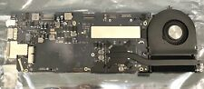 New listing 820-4924 Apple Macbook Pro Retina Logic Board A1502 13� 8gb i5