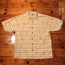 Tommy Bahama Hawaiian Casual Shirts & Tops for Men