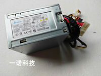 1pc DPS-350AB20A For Hp Ml310e G8 350W Server power supply 671310-001 686761-001