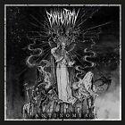 PSYCHOTOMY-ANTINOMIA-CD-death-thrash-met...