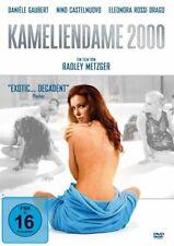 Kameliendame 2000   DVD/NEU/OVP