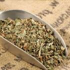 Dandelion Leaf Herb Cut and Sifted 100 Organic Dr Sebi TCM Pu Gong Ying