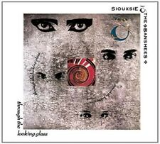 Through The Looking Glass Siouxsie and The Ban 0602547014276