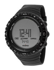 Suunto Digital Casual Adult Wristwatches