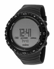 Suunto Men's Sport Watches