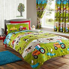 Children's Bed Linens & Sets with Machine washable at 40 ° C