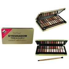 Technic Eye Shadow Palette Treasury 24 Colour with Mirror Make Different Looks