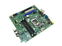 DELL OPTIPLEX 7040 MINITOWER INTEL SOCKET LGA1151 SYSTEM MOTHERBOARD JCTF8 USA