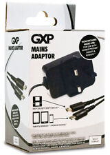 GXP multi propósito adaptador de red 4 DSI XL 3DS XL Tablet Kindles Micro USB móvil