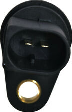 Engine Crankshaft Position Sensor Autopart Intl 1802-479734