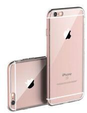 Carcasas Para iPhone 5c color principal transparente para teléfonos móviles y PDAs