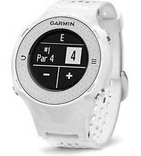 Garmin Approach S4 GPS Touchscreen Golf Watch - Refurbished