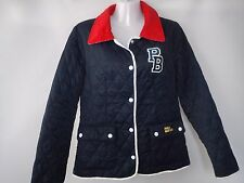NICE SPRING PAULS BOUTIQUE LADIES WOMENS JACKET COAT SIZE M SIZE 10