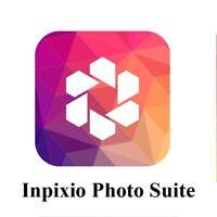 Inpixio Photo Suite Full Version Photo Clip 9 Maximizer Focus -Instant Download