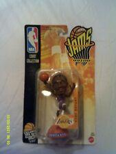 KOBE BRYANT-NBA JAMS 99/00 COURT COLLECTION (UNOPENED) MATTEL 1998