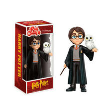 Figuras de acción de TV, cine y videojuegos de harry potter de Harry Potter