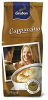 Grubon Cappuccino 1kg