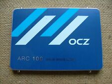 "OCZ Arc 100 120GB 2.5"" SATA III SSD Solid State Hard Drive ARC100-25SAT3-120G HD"