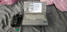 Toshiba Libretto M3 DoCoMo Mini Pentium Dos Win 98 Laptop Japan Rare