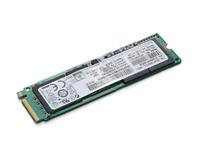 256 GB SSD M2 2280 PCIe für Lenovo ThinkPad T460 T460s T470s T560 X260