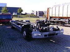 Sicherungskasten 0015433115 LKW Mercedes Atego Armaturenbrett A 001 543 31 15