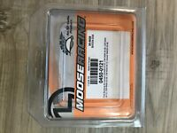 Moose Racing Fork Bushing Kit  Honda CR250 CRf250R CRF250X CRF450R 0450-0121