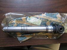 NOS Yamaha OEM Cylinder Rod Assembly 1974 DT250 1974 DT360 438-22250-09