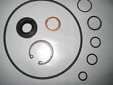Power Steering Pump Rebuilding Seal Kit   280zx Maxima #SK16
