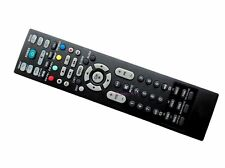 Univeral Remote Control For LG 37LG700H 37LG710H 42LG700H 37LC7R-TB 50PC3D-UE TV
