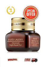 Estee Lauder Advanced Night Repair Eye Synchronized Complex Ii 15ml Reg.Sh.