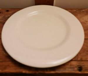 WW2 Elite German Army Regiment Small Serving Plate dated 1941