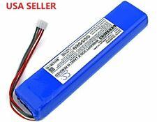 Cameron Sino CS-JMX100SL 5000mah Li-Polymer Battery for Jbl Xtreme High Capacity